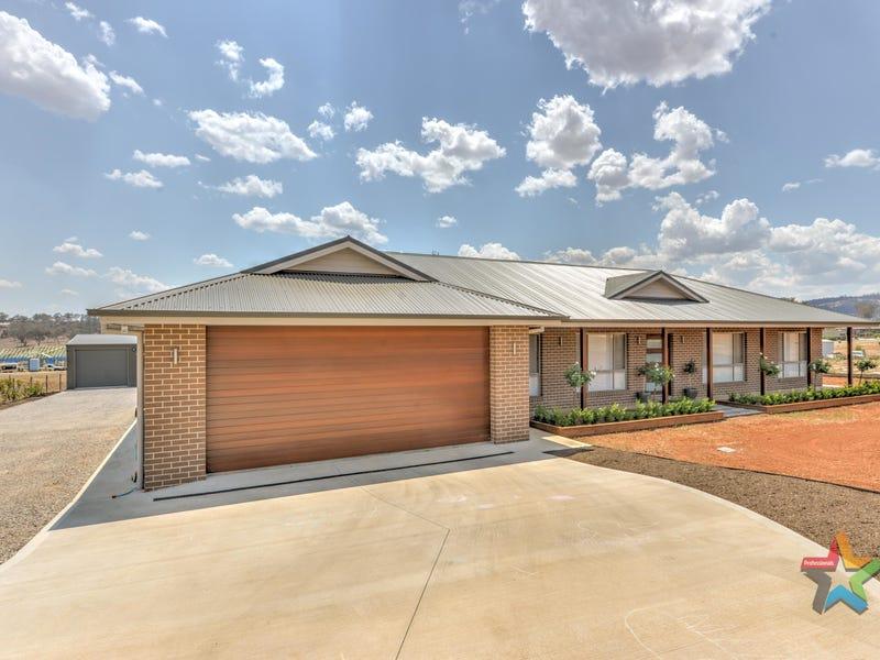 18 Jarman Road, Tamworth, NSW 2340