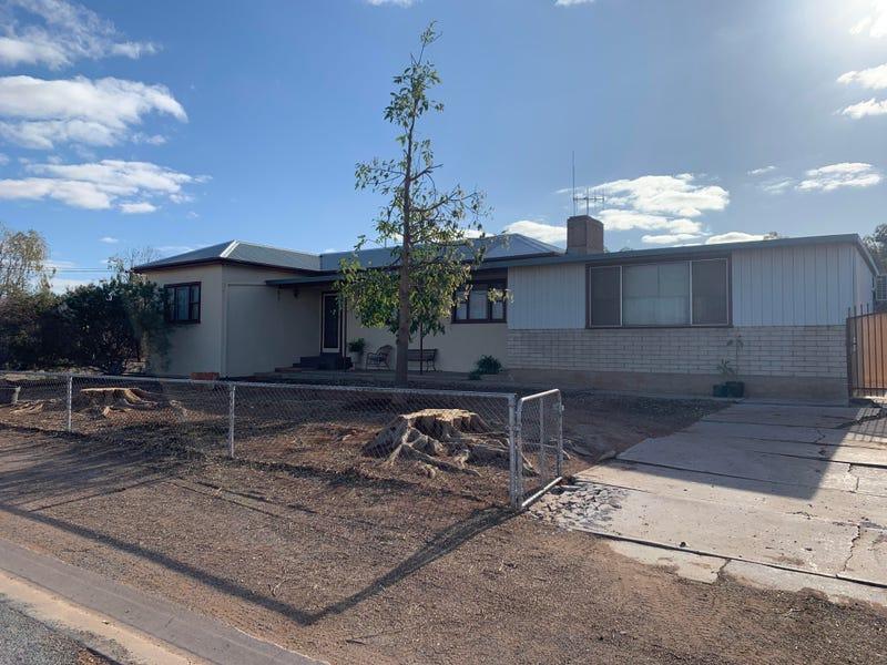 52 Ryan Lane, Broken Hill, NSW 2880