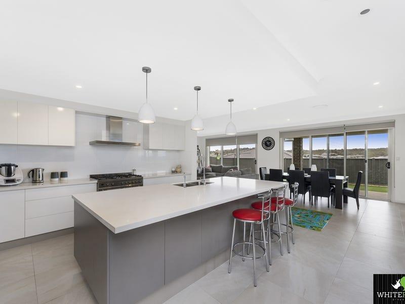 6 Caragh Avenue, Googong, NSW 2620