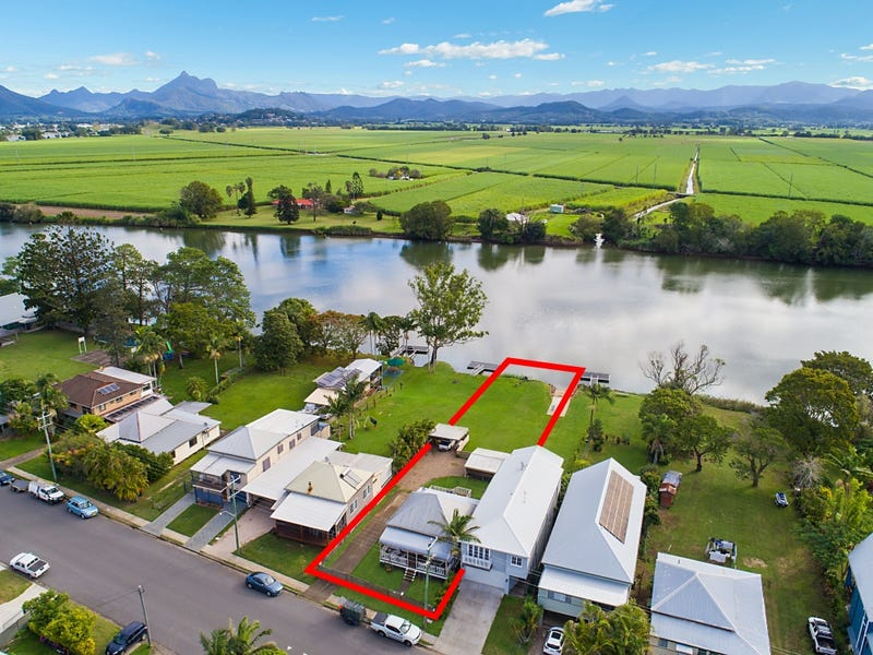 65 McLeod Street, Condong, NSW 2484