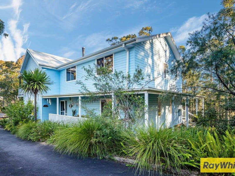 16 Burri Palm Way, Surfside, NSW 2536