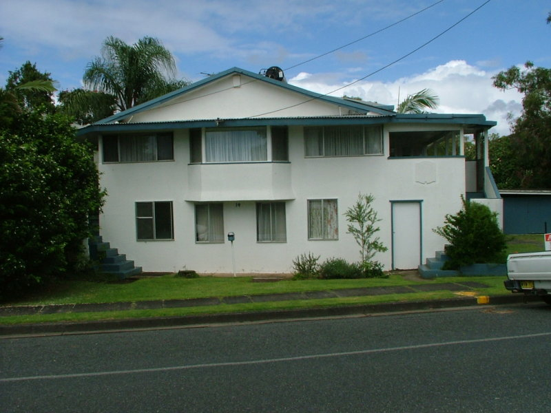 14 Old Pacific Hwy, Brunswick Heads, NSW 2483