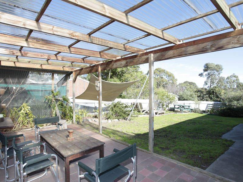 24 Pennant Street, Aberfoyle Park, SA 5159