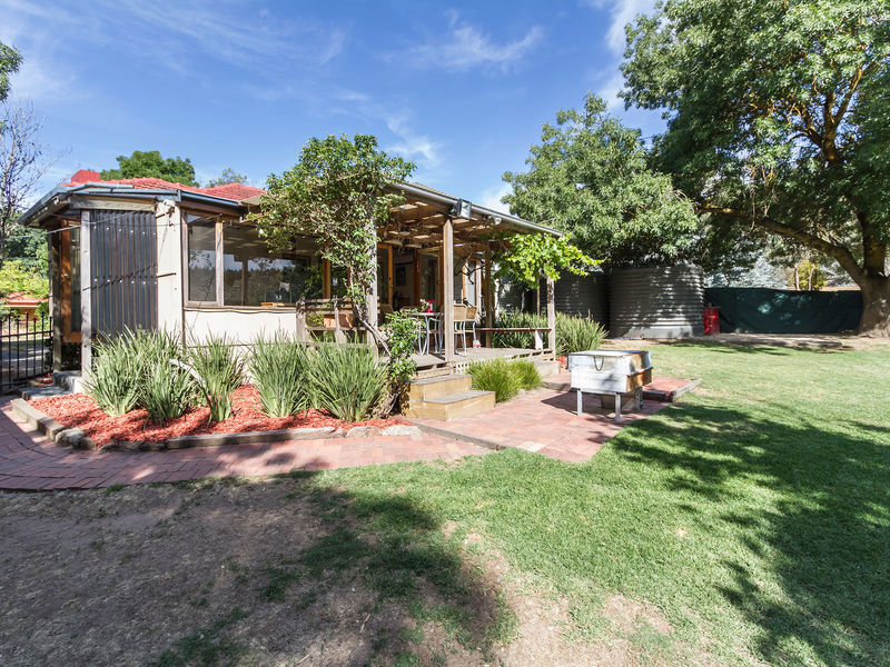 62 Levett Road, Kersbrook, SA 5231