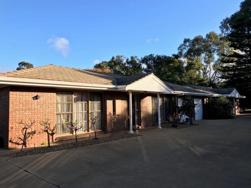 Unit 1/67 Gowrie Street, Tatura, Vic 3616