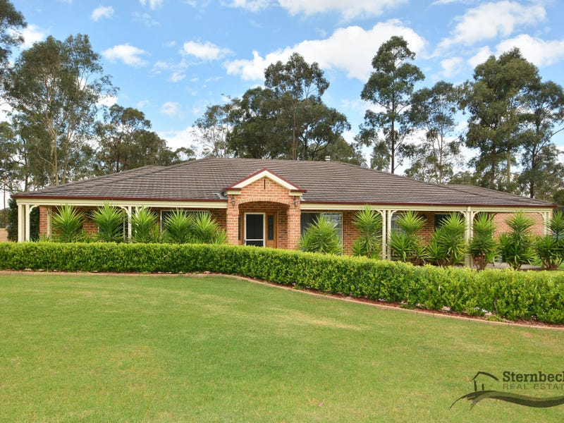 7 Grey Gum Drive, Weston, NSW 2326