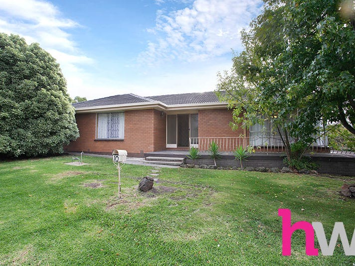 10 Fairfield Avenue, Belmont, Vic 3216