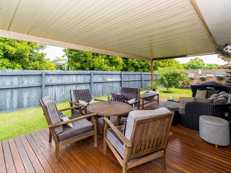 20 Greendale Place, Bracken Ridge, Qld 4017