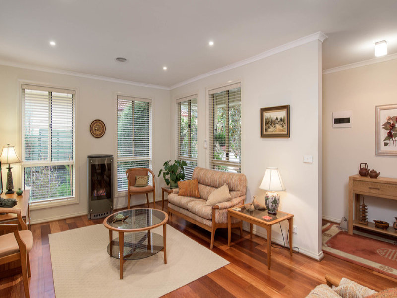 3/19 Glen View Road, Mount Evelyn, Vic 3796