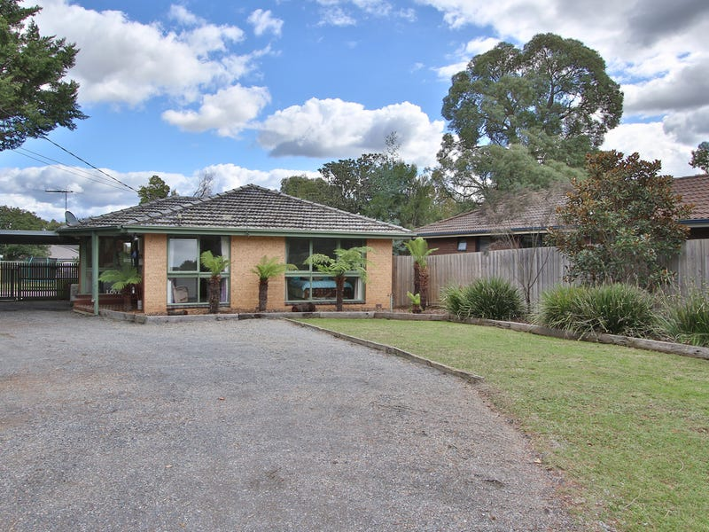 20 Fintona Court, Coldstream, Vic 3770