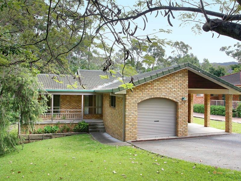 6 Norman Hill Drive, Korora, NSW 2450