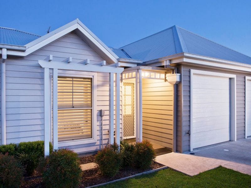 49/115 Christo Road, Waratah, NSW 2298