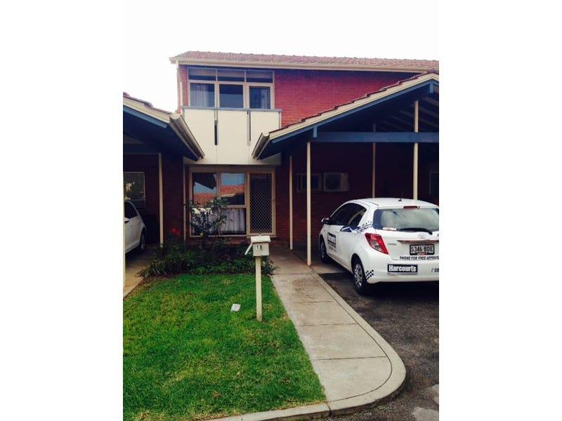 19/11-17 Walkerville Terrace, Gilberton, SA 5081
