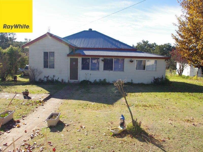 31 Bowline Street, Bundarra, NSW 2359