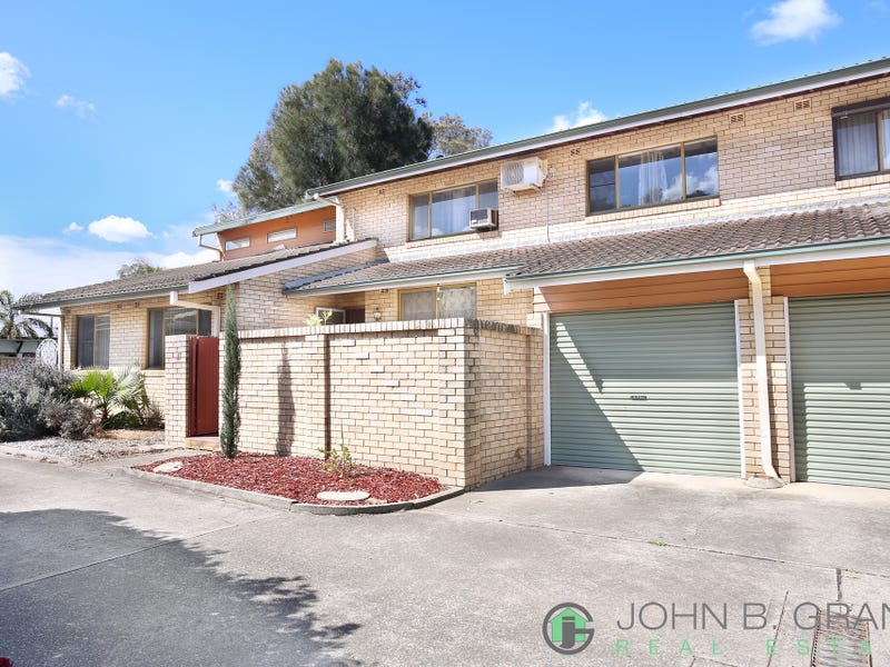 11/189 Rodd Street, Sefton, NSW 2162