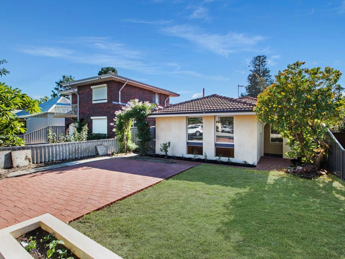 60A Beatty Ave, East Victoria Park