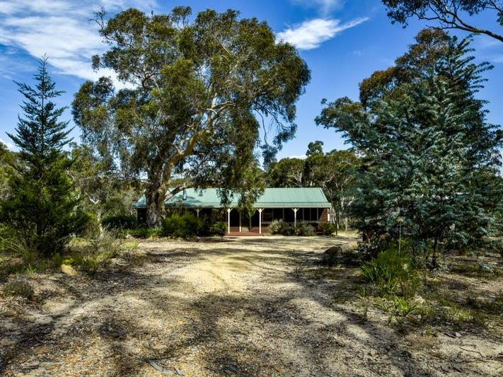 29 Lomatia Close, Tallong, NSW 2579