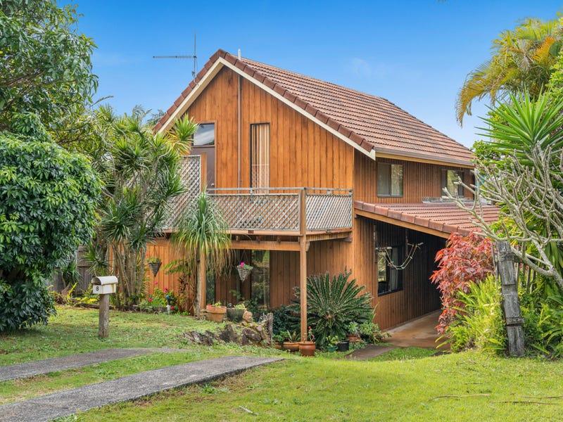 8 Granite Street, Lennox Head, NSW 2478