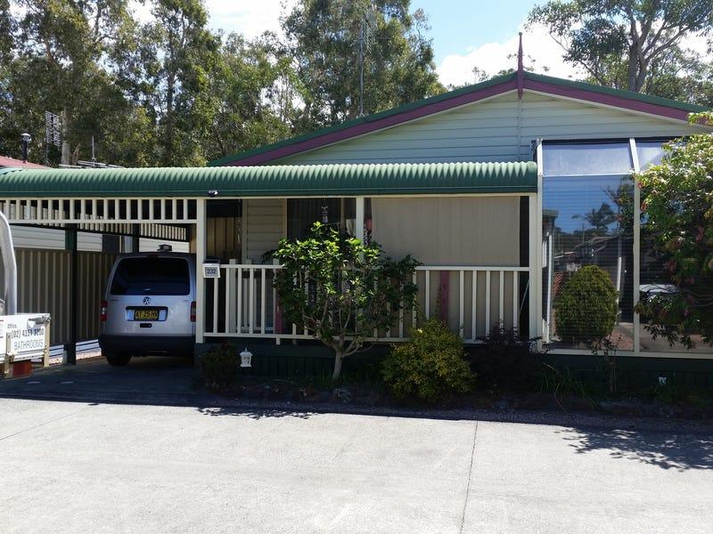 232/2 Evans Road, Canton Beach, NSW 2263