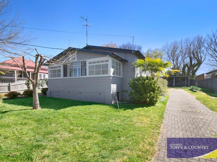 97 Donnelly Street, Armidale, NSW 2350