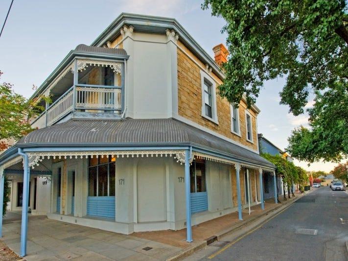 171-173 Halifax Street, Adelaide, SA 5000