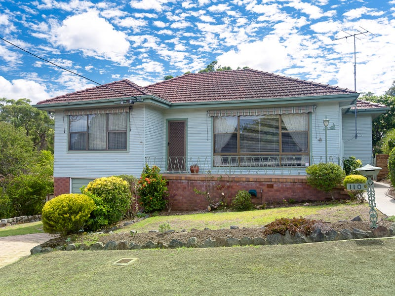110 Bay Road, Bolton Point, NSW 2283
