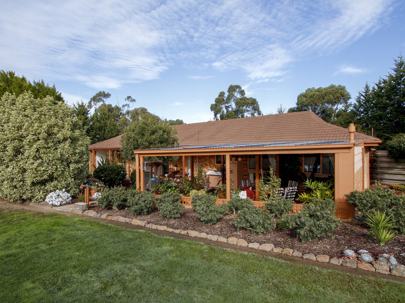 53 Heath Road, Stratford, Vic 3862