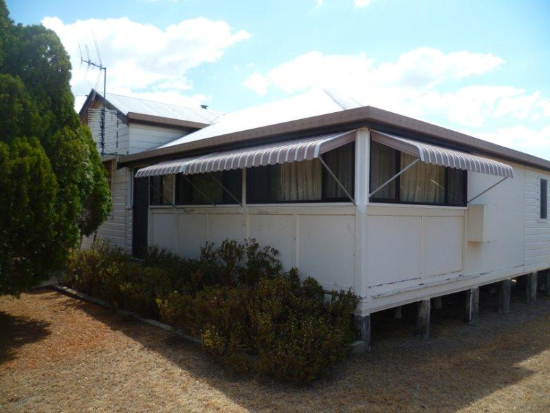 13 Bukkulla Street, Ashford, NSW 2361