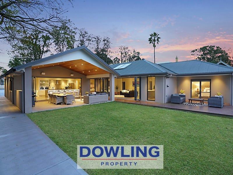 9 Westbourne Road, Bolwarra, NSW 2320