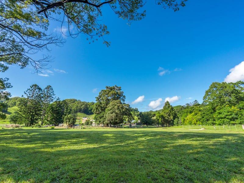 1055 Reserve Creek Road, Reserve Creek, NSW 2484