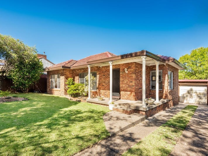 87 Mountview Avenue, Narwee, NSW 2209