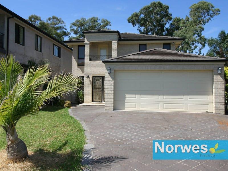 13A Norfolk Street, Blacktown, NSW 2148