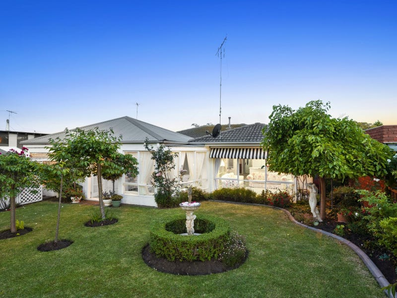 96 Country Club Drive, Clifton Springs, Vic 3222