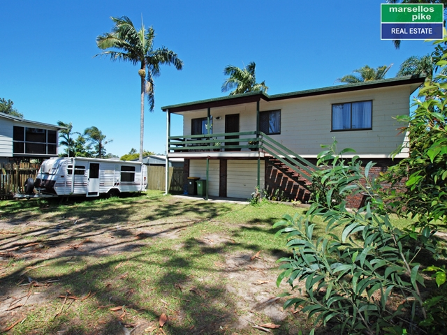91 Station  Road, Burpengary