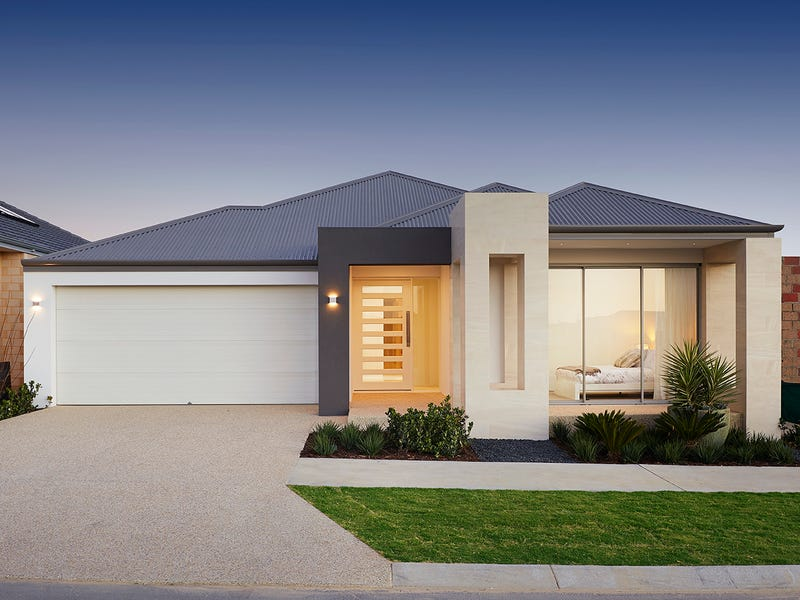 New house and land packages for sale in alkimos wa 6038 1090 hawksbill drive alkimos malvernweather Choice Image