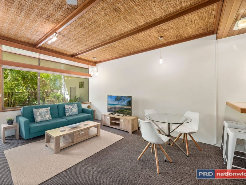 112/8 Solitary Islands Way, Sapphire Beach