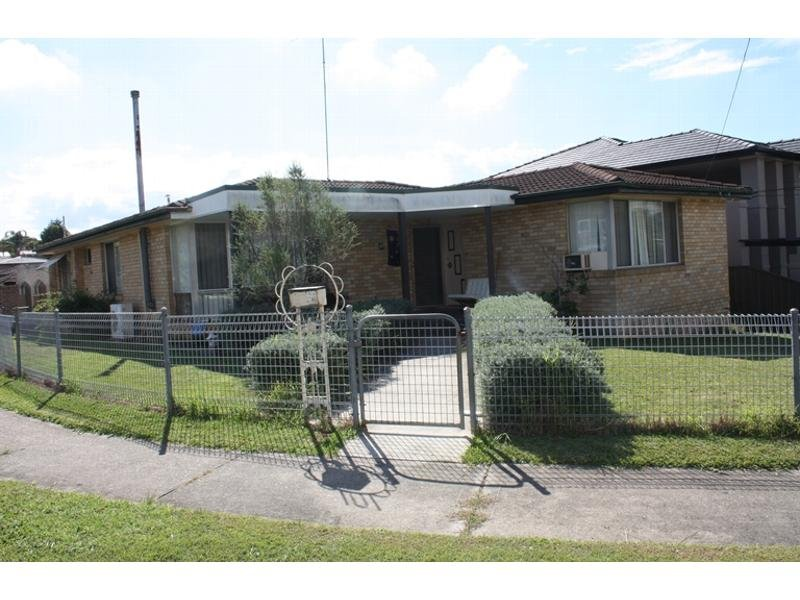 101 Roberta Street, Greystanes, NSW 2145