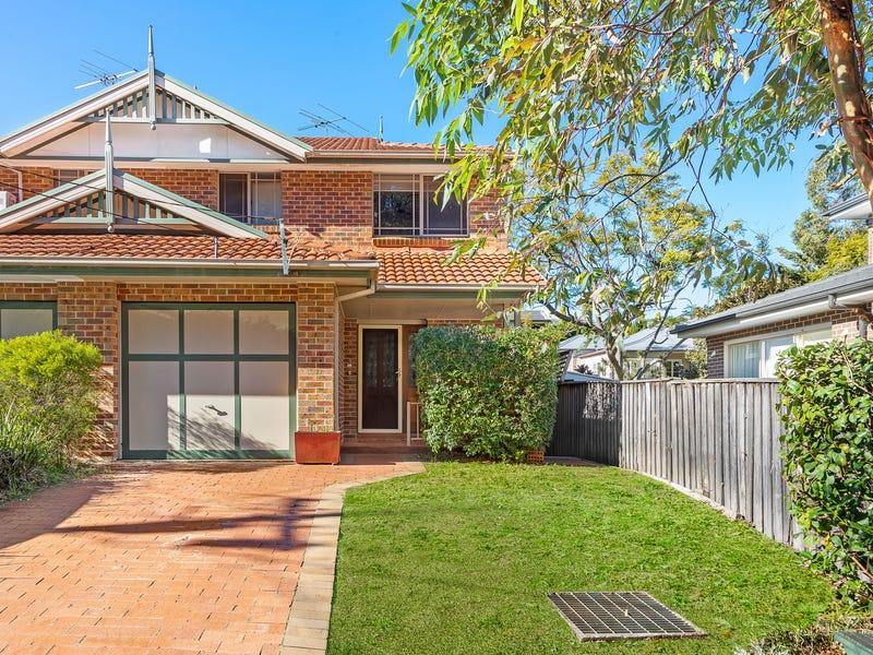 22a Weaver Street, Ryde, NSW 2112