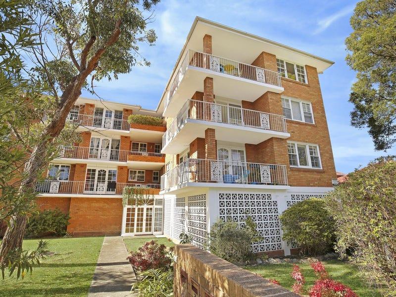 20/48 Smith Street, Wollongong, NSW 2500