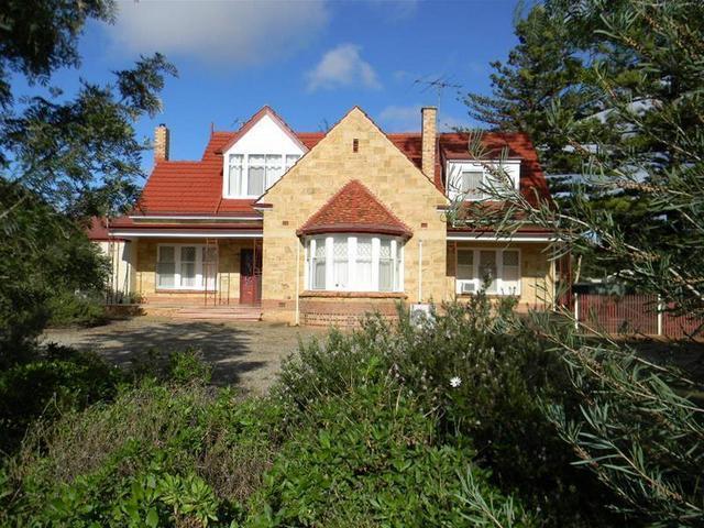 75 Swanport Road, Murray Bridge, SA 5253