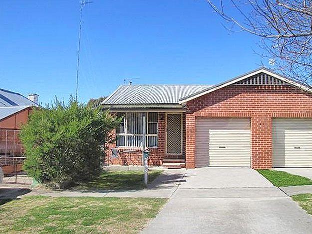 1/28 Torch Street, Bathurst, NSW 2795
