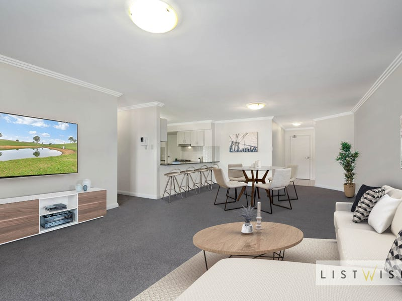 14/15 Torrens Avenue, The Entrance, NSW 2261