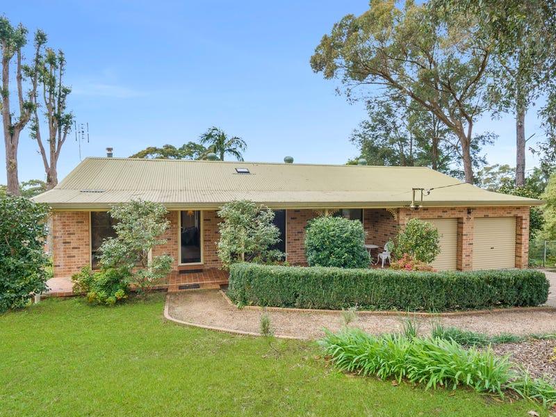 8 Stanley Avenue, Kurrajong Heights, NSW 2758