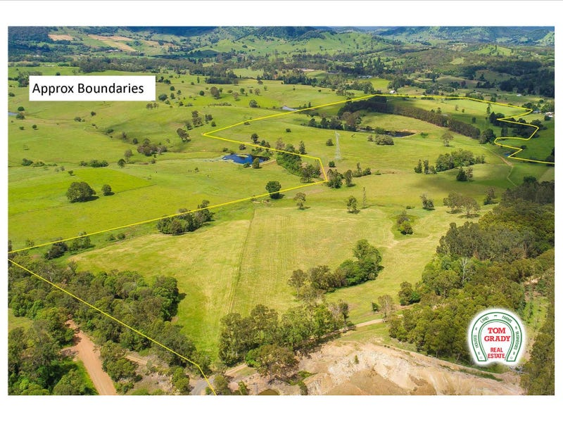 12 Paling Road, Calico Creek, Qld 4570