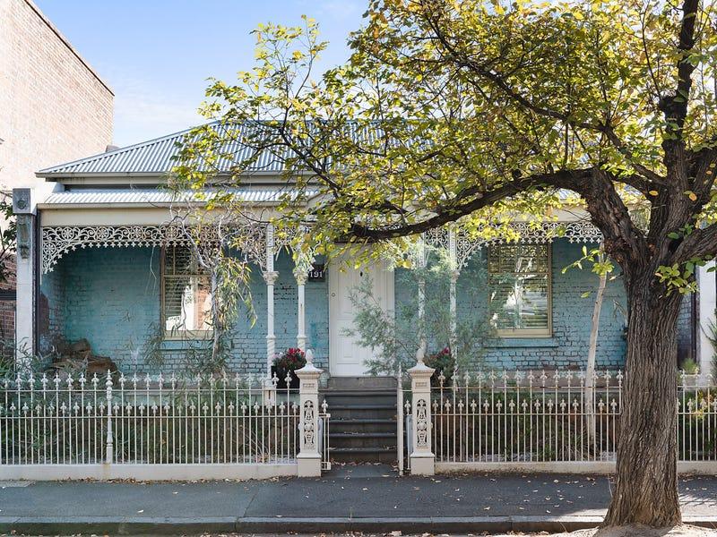191 Gore Street, Fitzroy, Vic 3065