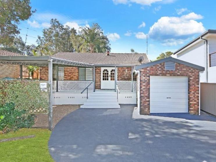 11 St Leonards St, Rocky Point, NSW 2259