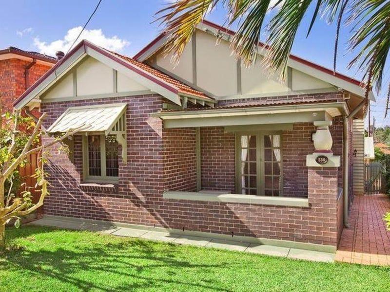 230 Patrick Street, Hurstville, NSW 2220