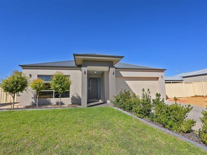 1 Dominic Court, Mildura, Vic 3500