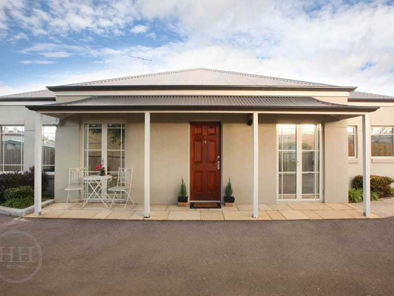 1/73 Main Road, Perth, Tas 7300