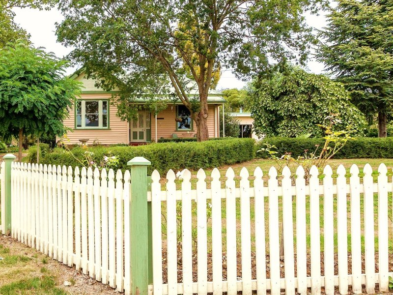 50 Mountain River Road, Grove, Tas 7109